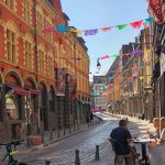 Lille – the best cultural sites and restaurants