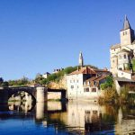 Expert Property guide to Montmorillon and around, the Vienne
