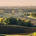 Discover Gorgeous Gers – Gascony