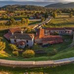 Expert Property Guide to Haute-Garonne