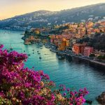 Visiting Villefranche-sur-Mer on the French Riviera
