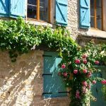 Where to live the good life in France