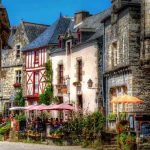 Discover Brittany on a week-long luxury tour