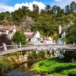 Expert Property guide to Creuse