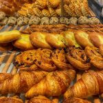 The Good Life France newsletter – cakes, liqueurs and a tale from my pigsty