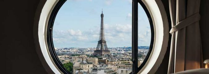 Virtual viewings help buyers find French property