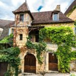 How to live the good life in France | property purchase finance and taxes