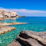An extraordinary tour of Corsica